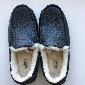 Men's UGG Slip-On Loafers (comfort)